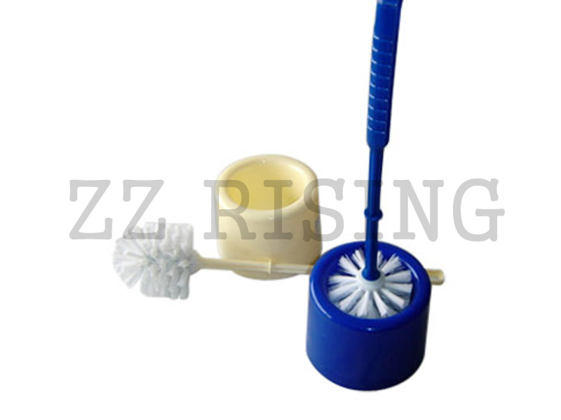 Toilet Brush   Click to enlarge and display in a new window. Toilet Brush   Products   ZZ Rising Cleaning Equipment